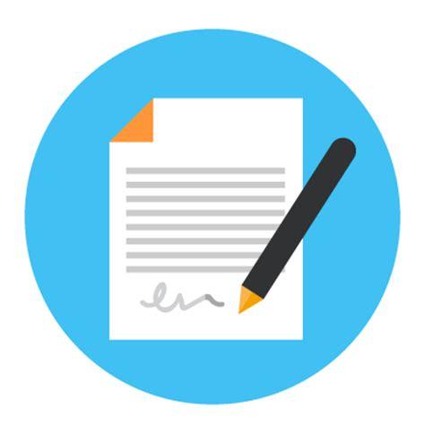 Essay about graphic design